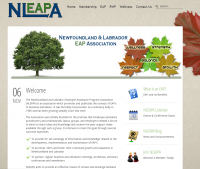 Newfoundland & Labrador EAP Association
